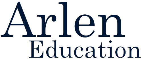 Arlen Education – Tutor Finder