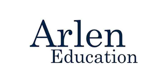 Arlen Education